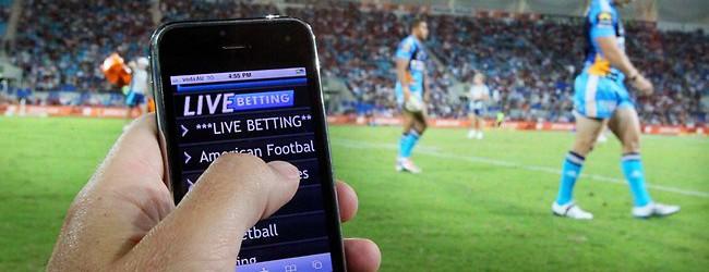 863095-online-sport-betting
